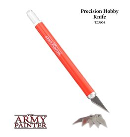 AP - Malen & Basteln Tool - Precision Hobby Knife