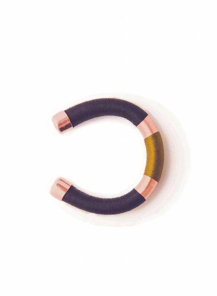 Moonkid Jewellery BRACELET N°4