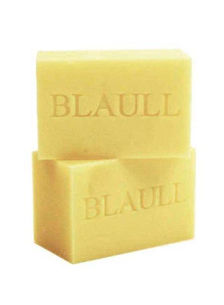BLAULL Lemongras Seife