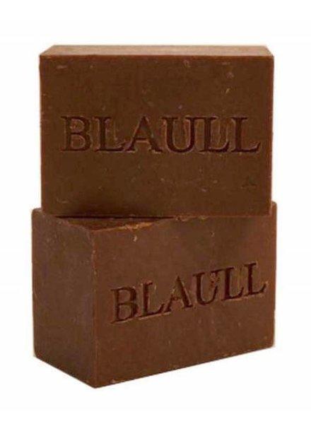 BLAULL Schokoladen Seife