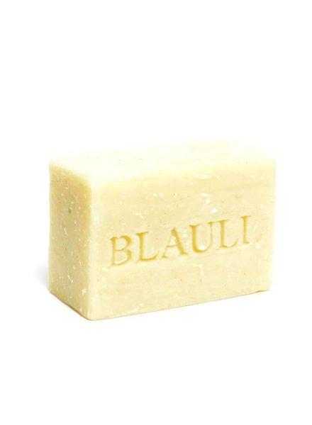 """BLAULL Duschseife """"Kokos"""""""