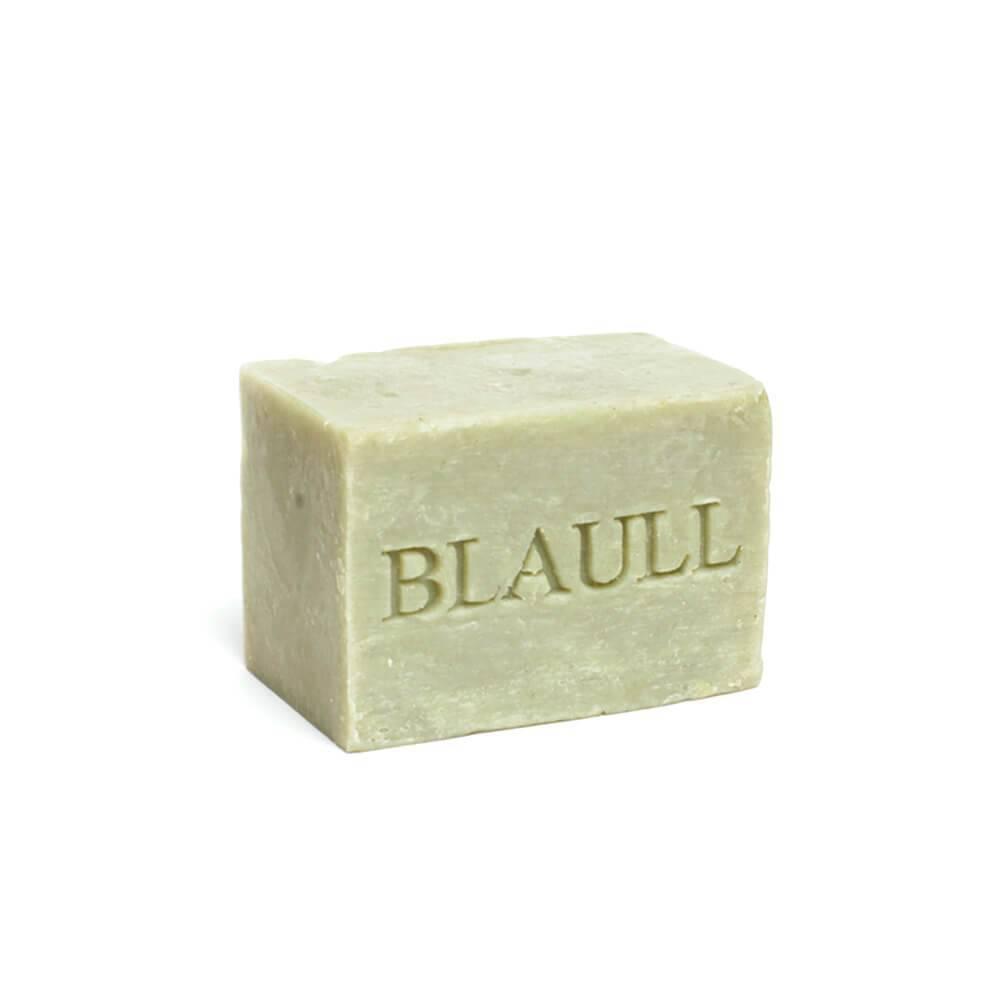 """BLAULL Duschseife """"Ingwer Limette"""""""