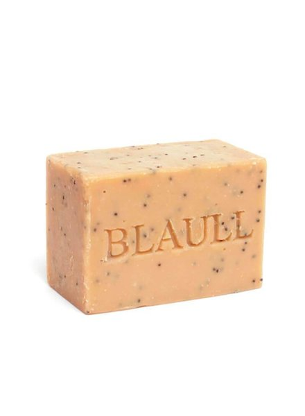 """BLAULL Duschseife """"Granatapfel"""""""