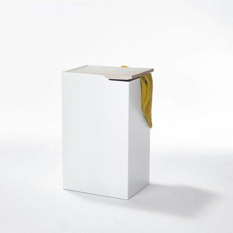 Behälter: Sammler L