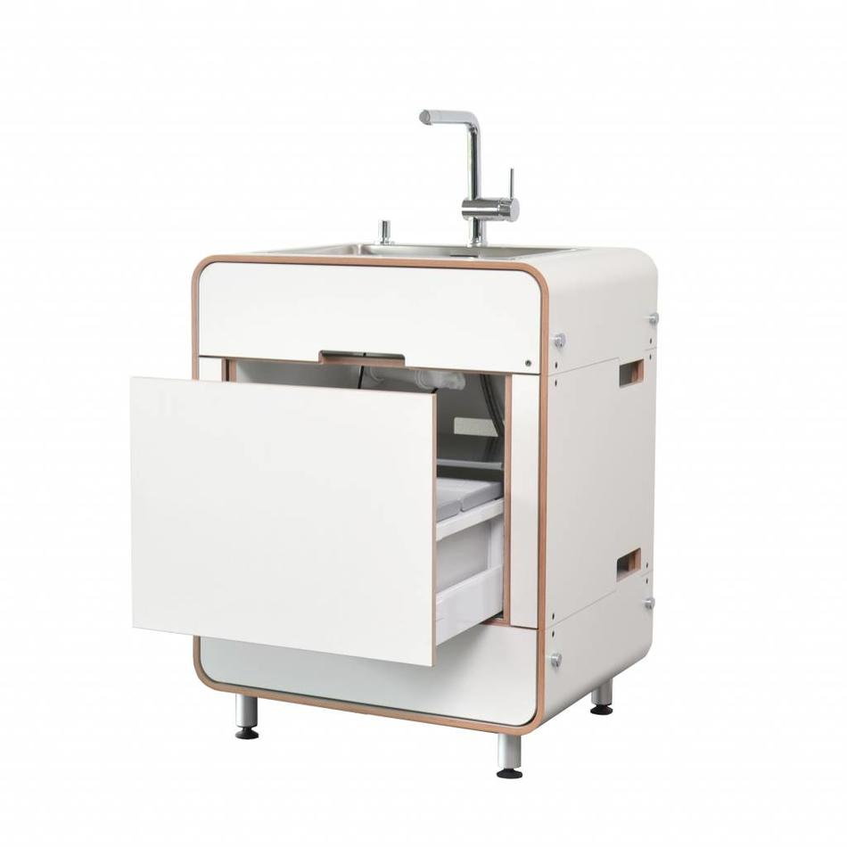 Großzügig Kücheneinheit Für Butler Sink Ideen - Küchen Ideen Modern ...