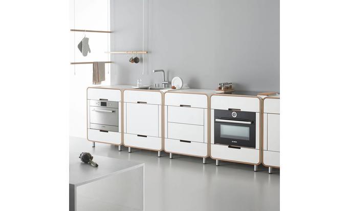 Küchenmöbel & Zubehör