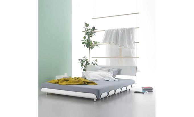Betten & Anderes