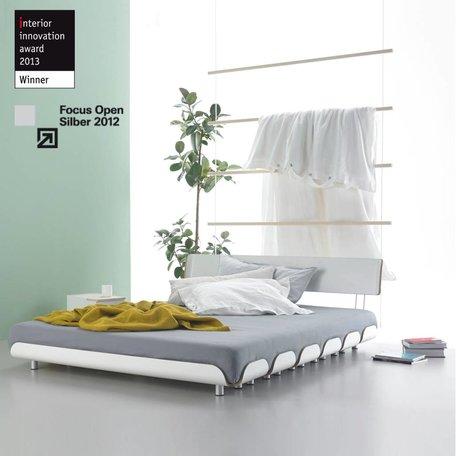 Bed: Tiefschlaf 160 cm