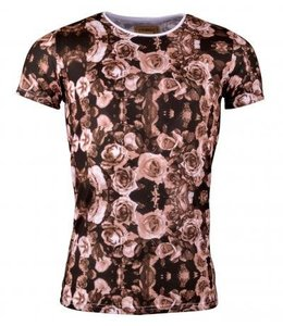 Cocelli T-shirt