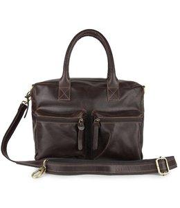 Blended Western Bag