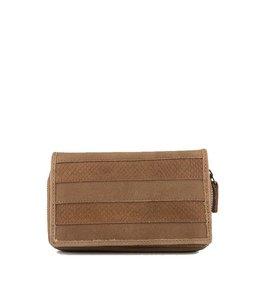 Blended Wallet