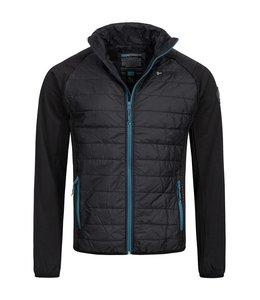 Geographical Norway Heren Jack