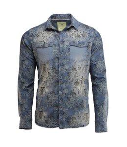 Cocelli Overhemd 68