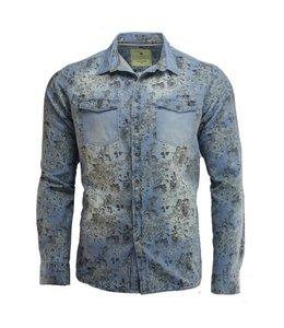 Cocelli Overhemd 67
