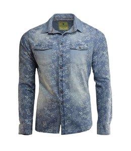 Cocelli Overhemd 69