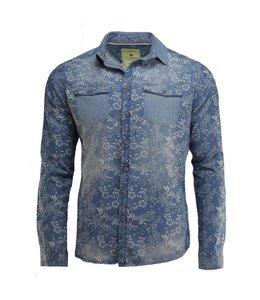Cocelli Overhemd 70