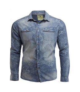 Cocelli Overhemd 74
