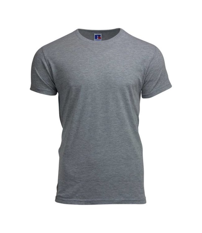 Russel 10-Pack T-shirts