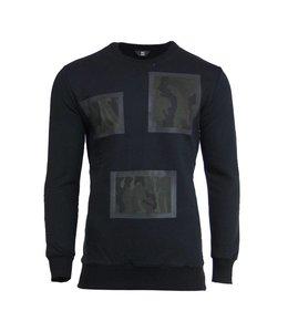 3XE! Sweater