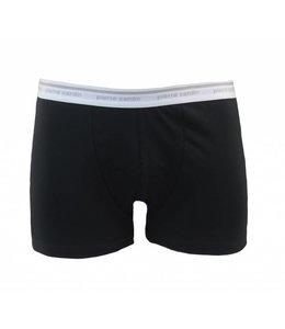 Pierre Cardin 2-pack Heren Boxershorts