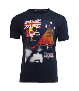 RedBull T-shirt