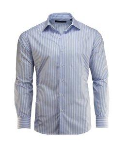 Trussardi Heren Overhemd
