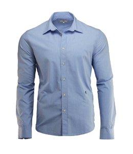 Cerruti Heren Overhemd