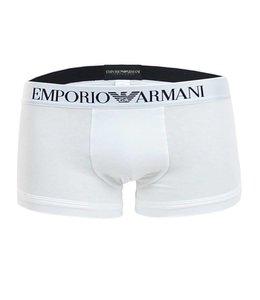 Emporio Armani Boxershort