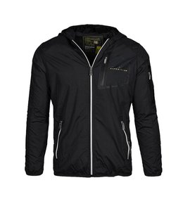 Geographical Norway Windstopper