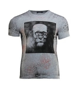 Club Ju T-shirt