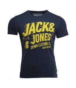 Jack & Jones Jack&Jones T-Shirt