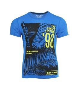 Al&C T-Shirt