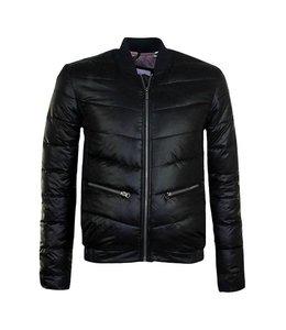 O'Neill Bliss Jacket