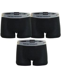Emporio Armani 3-pack Heren Boxershorts
