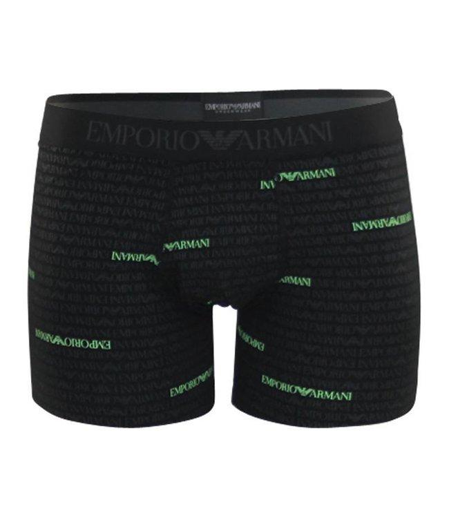 Emporio Armani Boxer Brief