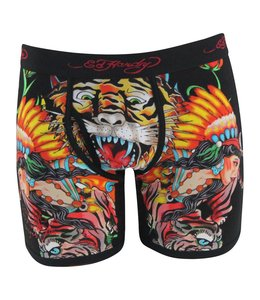Ed Hardy Boxer Brief