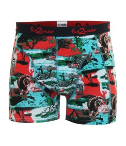 Fun2Wear Boxershort