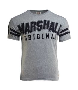 Marshall Original T-Shirt