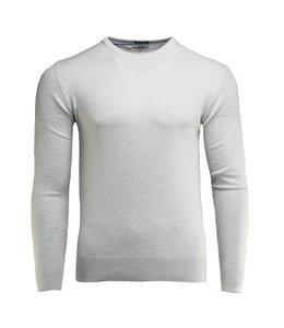 AL&C Sweater