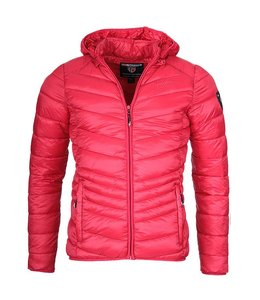 Geographical Norway Light Jacket