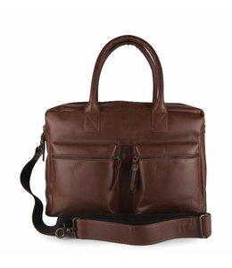 Bloomsbury Western Bag