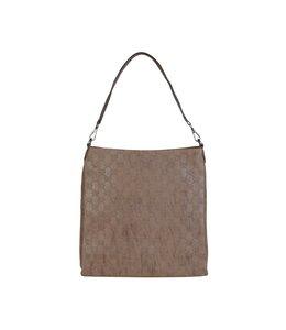 Pierre Cardin Shoulder Bag