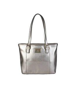 Versace 1969 Shoulder Bag