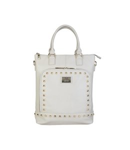 Versace 1969 Shopper Bag