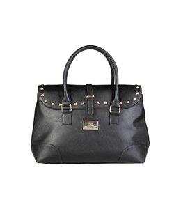 Versace 1969 Hand Bag