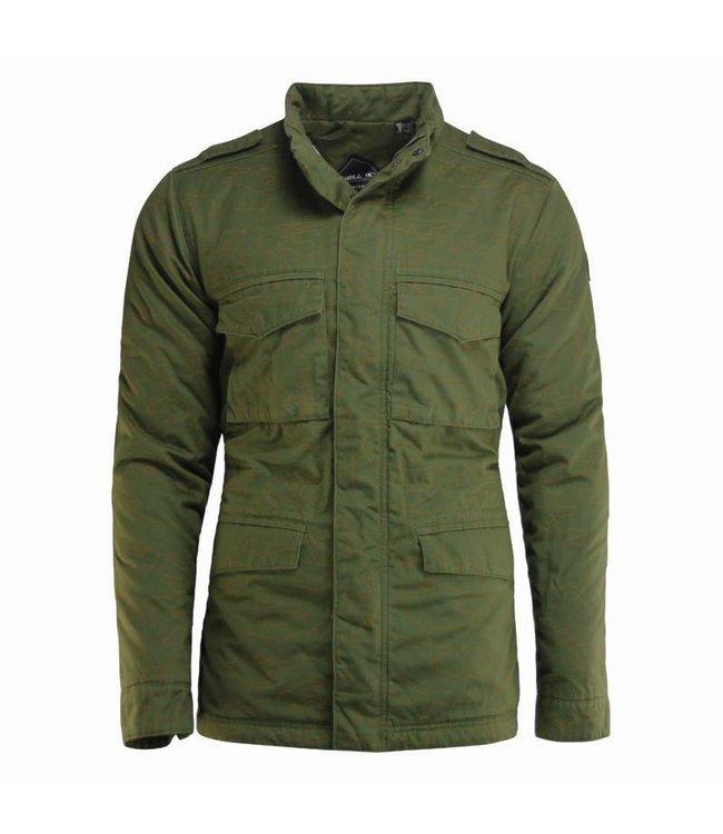 O'Neill M65 Jacket