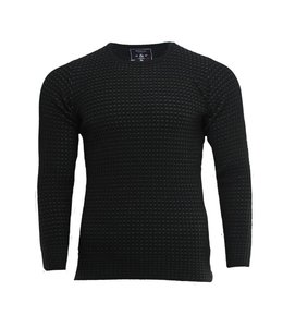 Do & Co Sweater