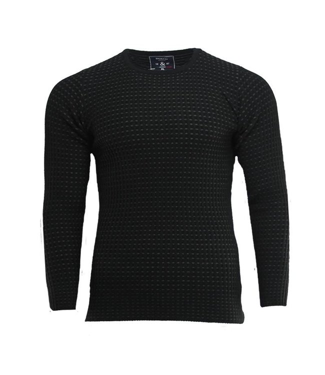 Do & Co Sweater Aktie