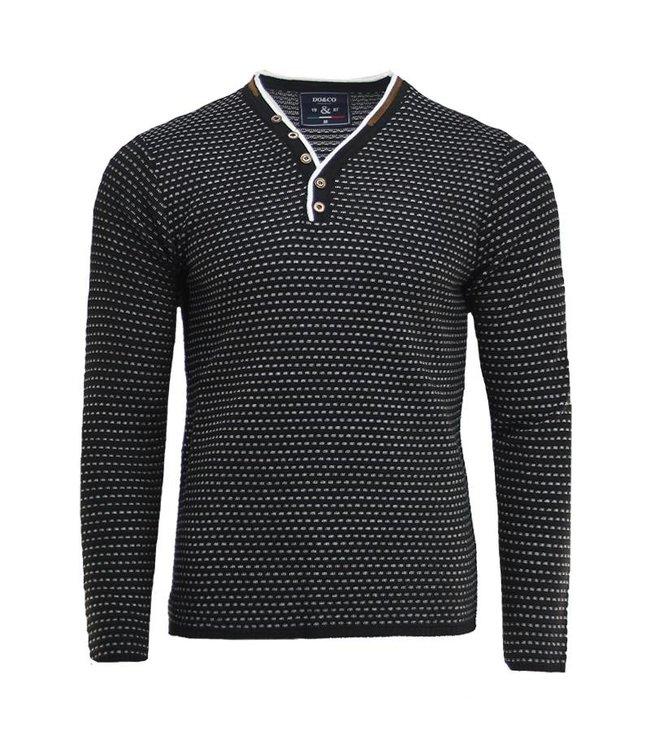 Do & Co Sweater Aktie