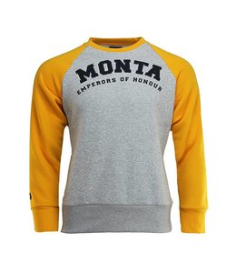 Monta  Sweater